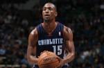 Kemba Walker Charlotte Bobcats