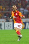 Semih Kaya Galatasaray