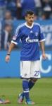 Tranquillo Barnetta Schalke 04