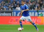 Roman Neustädter Schalke 04