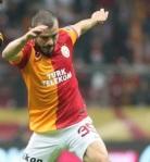 Yekta Kurtuluş Galatasaray