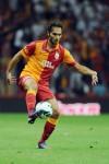 Hamit Altintop Galatasaray