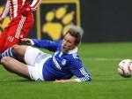 Benedikt Höwedes Schalke 04
