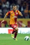 Emre Çolak Galatasaray