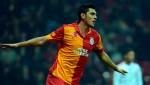 Ceyhun Gülselam Galatasaray