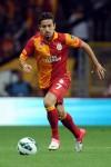 Aydın Yılmaz Galatasaray