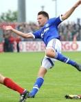 Adam Szalai Schalke 04