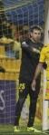 Adrian Ortola Barcelona b