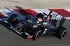 Adrian Sutil Sauber