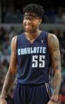 Chris Douglas-Roberts Charlotte Bobcats