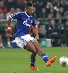 Dennis Aogo Schalke 04