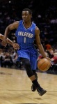 Doron Lamb Orlando Magic