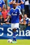 Felipe Santana Schalke 04