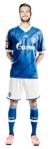 Jan Kirchhoff Schalke 04