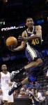 Jeremy Evans Utah Jazz