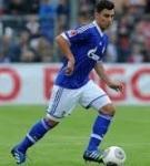 Kaan Ayhan Schalke 04