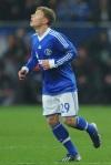 Max Meyer Schalke 04