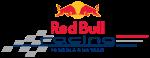 redbullf1_logo
