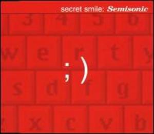 Semisonic - Secret Smile