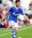 Tim Hoogland Schalke 04