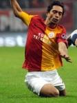 Yigit Gokoglan Galatasaray