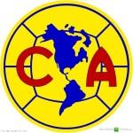 Escudo Club America