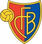 Escudo Basilea