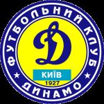 Escudo Dinamo Kiev