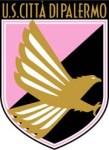 Escudo Palermo