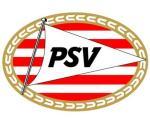 Escudo PSV Eindhoven