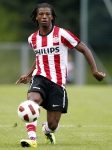 Georginio Wijnaldum PSV Eindhoven
