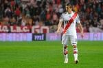 Manuel Lanzini River Plate