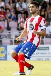 Manu Rodriguez Lugo