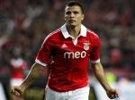 Rodrigo Lima Benfica