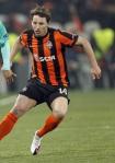 Vasyl Kobin Shakhtar Donetsk
