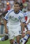 Marco Ruben Dynamo Kiev