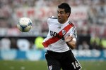 Ariel Rojas River Plate