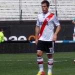 Federico Andrada River Plate