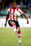 Luciano Narsingh PSV Eindhoven