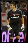 Leandro Chichizola River Plate