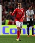 Rodrigo Benfica