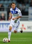 Danilo Silva Dynamo Kiev