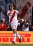 Jonathan Maidana River Plate