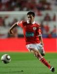 Nicolas Gaitan Benfica