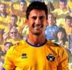 Sergio Prendes Alcorcon
