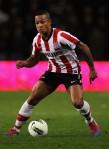 Memphis Depay PSV Eindhoven