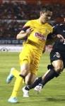 Paul Aguilar America