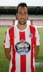 Manuel Pavon Lugo