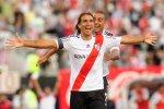 Leonardo Ponzio River Plate