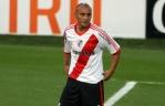 Cristian Ledesma River Plate